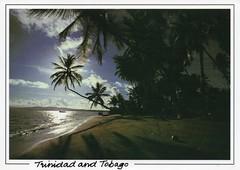 Trynidad & Tobago