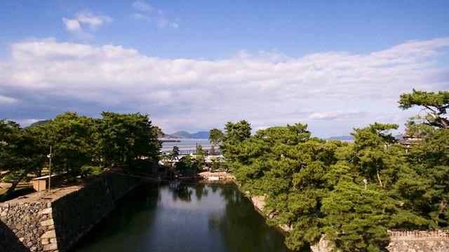186-Japan-Takamatsu