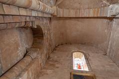 Eglise Saint-Saturnin 3 (Le Bourg,France)-101