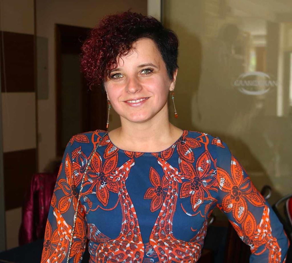 Alanya-Polonyalılar-Kültür-ve-Dostluk-Derneği-Başkanı-Anna-Maria-Bielecka