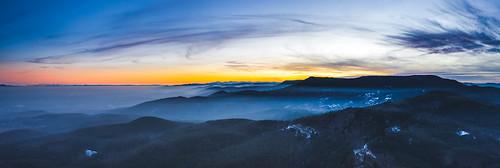 DJI_0121-Panorama