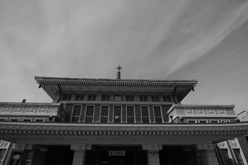 24-02-2019 Nara City (2)