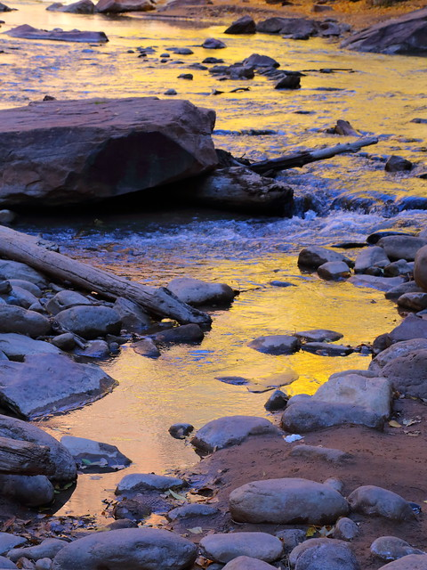 IMG_9642 Virgin River