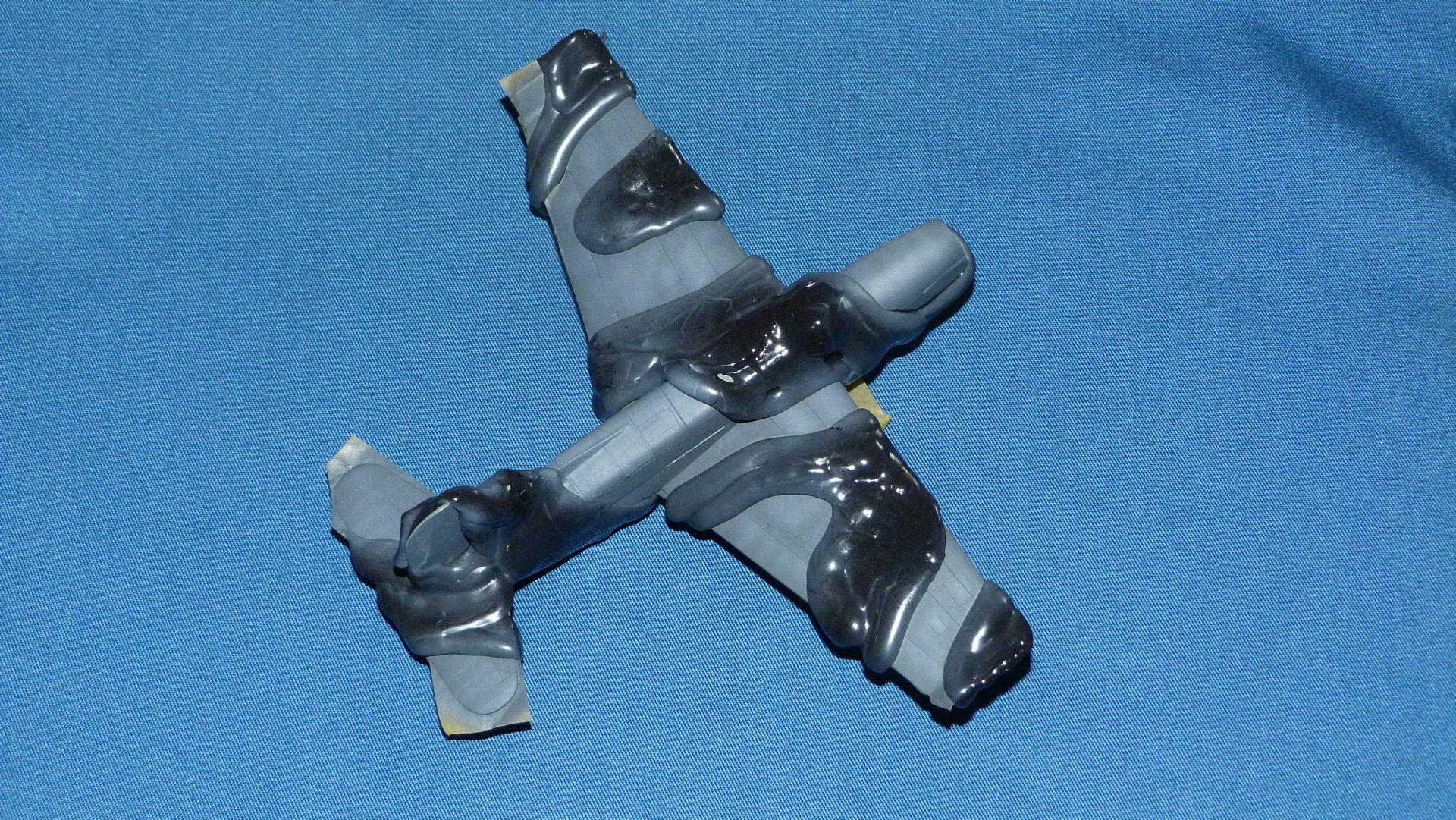 Julklappsbygge: Curtiss Seamew Mk1, Sword 1/72 - Sida 3 32463976747_0929dc76d9_o