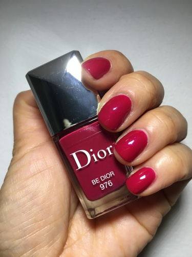 be dior976 4