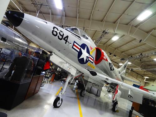 Yankee Air Museum 075 (1)
