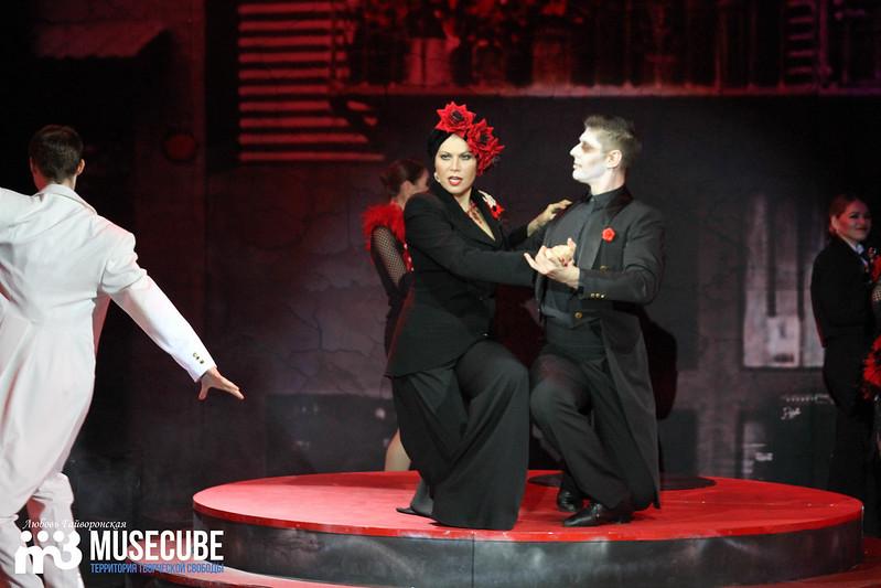 opera_tango_maria_de_buenos_aires-094