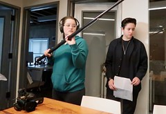 MFF Winter High School Film Class 2019 FS - 3