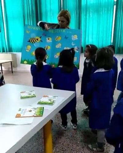 didiario scuola (2)