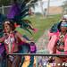 Euphoria Mas Band-  Carnival-01715.jpg