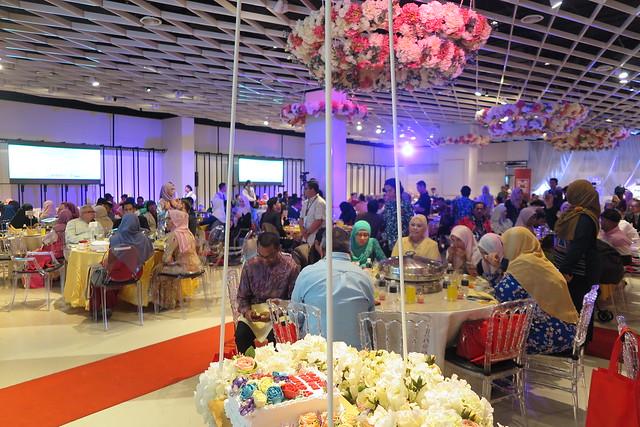 Muslim Volunteer Malaysia
