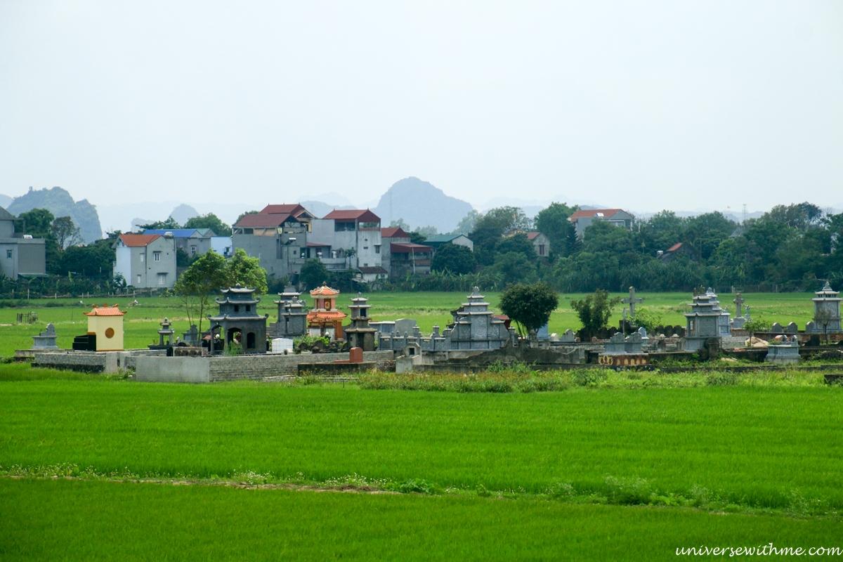 Vietnam_029