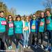 FUNDACIÓN MANANTIAL VIII Carrera solidaria por la Salud Mental_20190217_Jose Fernando Garcia_24
