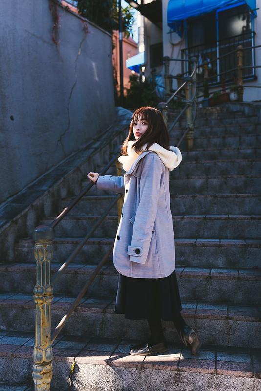 20190119_mimi_057