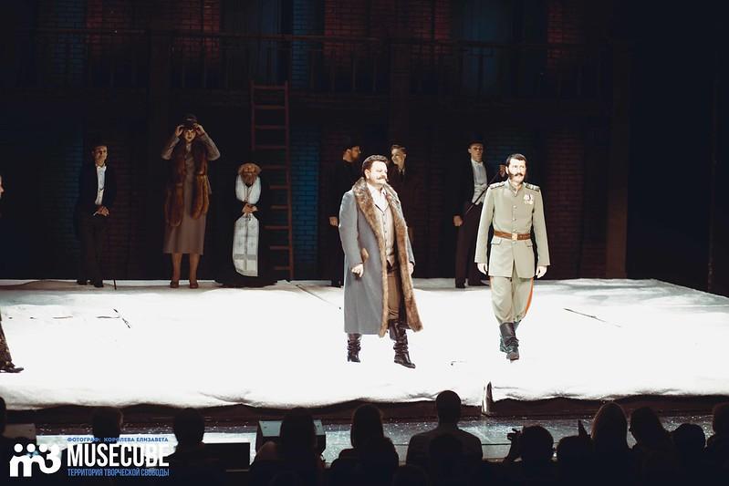 teatr_olega_tabakova-36