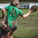 Bridgnorth Ladies_-29
