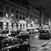 Monochrom views of Milano by Ref54