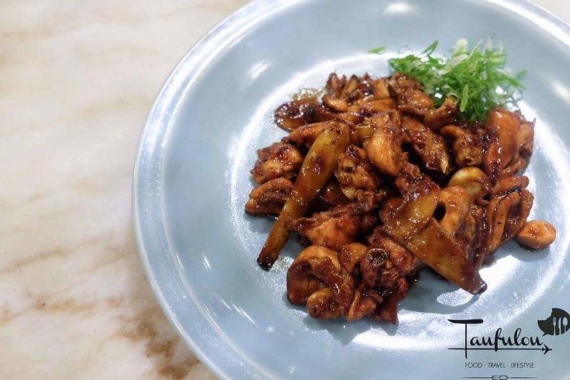 Xiao Lao Wang Hotpot (9)
