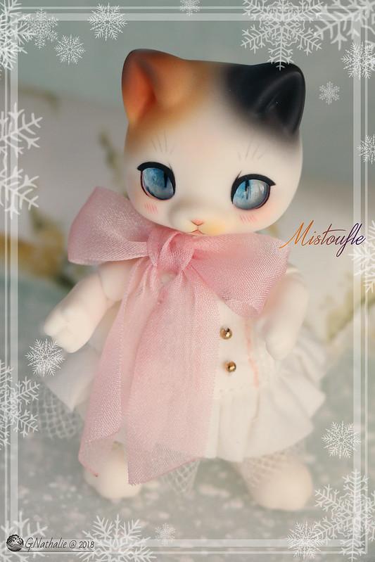 ✰ Ma famille de kitsune (p. 20) - Page 19 44756463730_01ae8ab71d_c