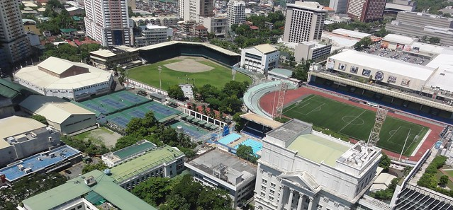 Rizal_Memorial_Sports_Complex_birdseye
