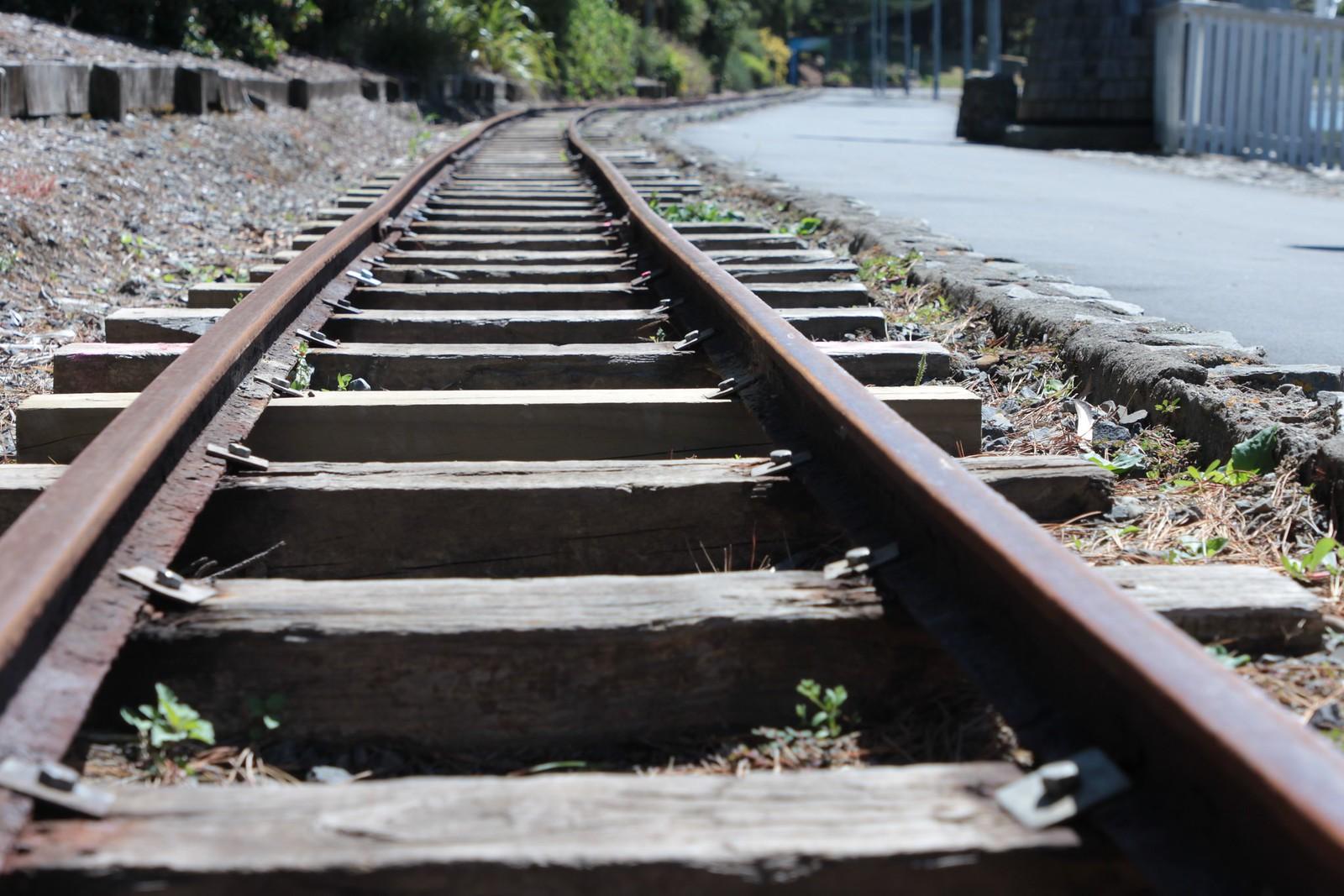 IMG_2043 (Railroaded)