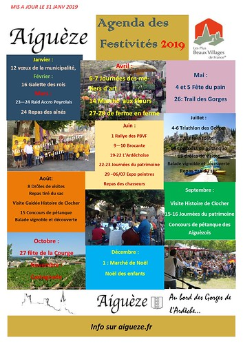 animations 2019_2 affiche