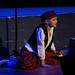 Aladdin Jr Somerville Musical Theater Program 2018