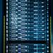 <p><a href=&quot;http://www.flickr.com/people/mines_paristech/&quot;>MINES_ParisTech</a> posted a photo:</p>&#xA;&#xA;<p><a href=&quot;http://www.flickr.com/photos/mines_paristech/46219339835/&quot; title=&quot;Equipe Systèmes Hydrologiques et Réservoirs&quot;><img src=&quot;http://farm8.staticflickr.com/7923/46219339835_e58236585c_m.jpg&quot; width=&quot;131&quot; height=&quot;240&quot; alt=&quot;Equipe Systèmes Hydrologiques et Réservoirs&quot; /></a></p>&#xA;&#xA;<p>Visite du centre de Géosciences - MINES ParisTech</p>