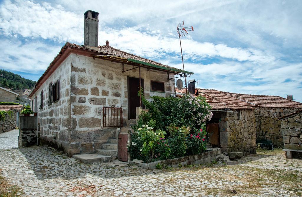 02.- 2018.- Vila Pouca de Aguiar (I) (437)