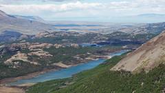 080-El Chalten-Laguna Madre e Hija