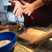 Learning to Make Tortillas por GlobalGoebel