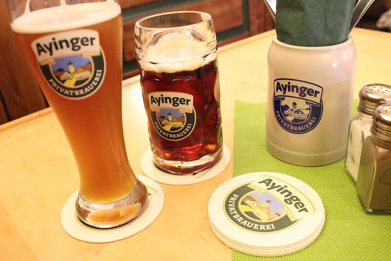 Germany / etdrysskanel.com