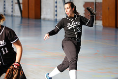 D_015_Black-Rickers-Baseball-Softball-Club_24022019