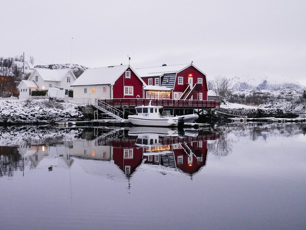 Norway (150)