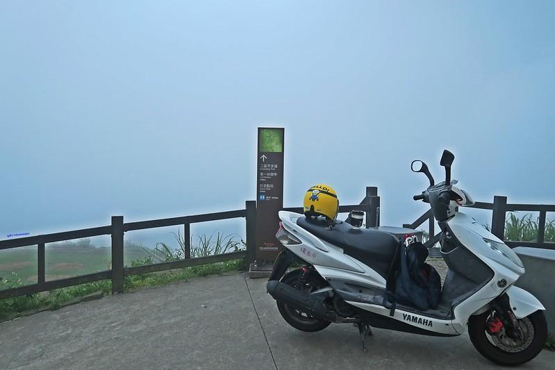 travel-ShiDing-Chiayi-sunrise-17docintaipei (6)
