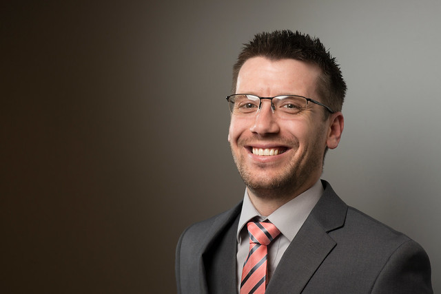 Kory Jacobson, 34