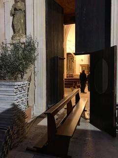 chiesa matrice (3)