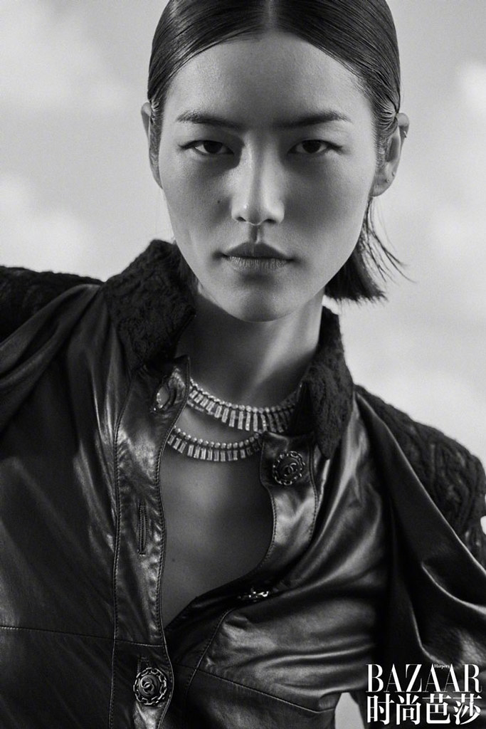 Liu-Wen-Harpers-Bazaar-Cover-Photoshoot03