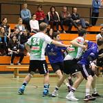 2019-03-30 H1 gegen Elgersweier