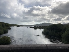 Caragh River, County Kerry