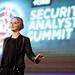 Security Analyst Summit (SAS) 2019