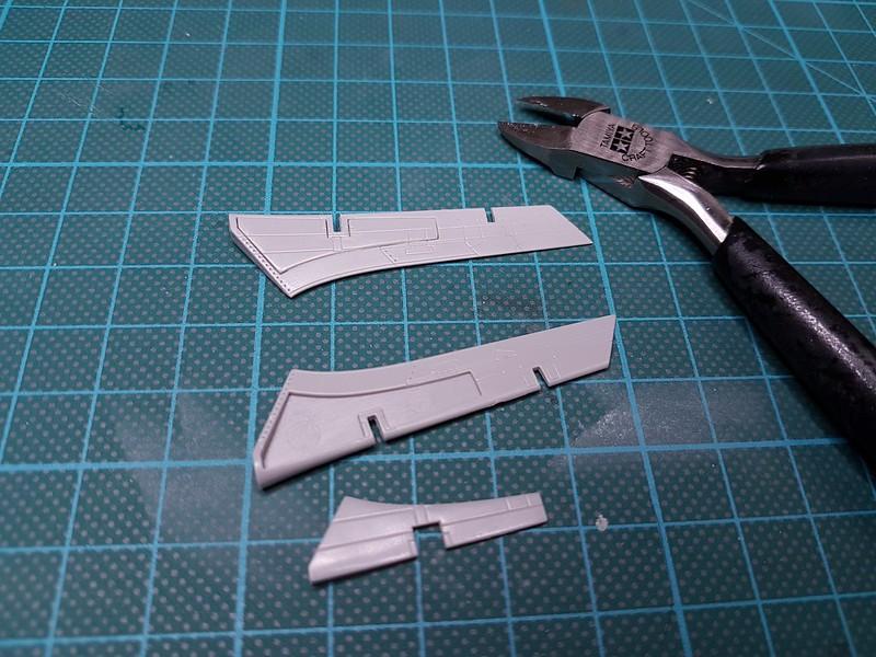 Trumpeter 1/72 F-105G Wild Weasel - Sida 2 46691134872_656536fa5d_c