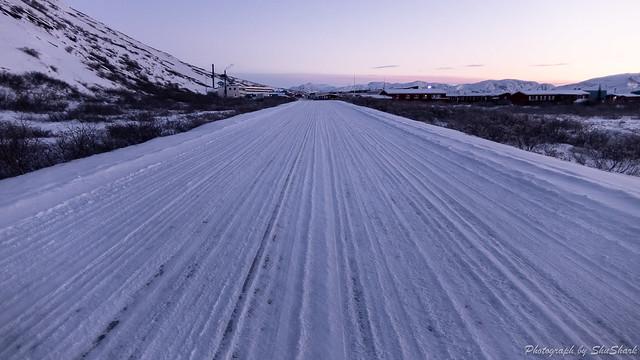 20190105-kangerlussuaq-DSCF2416