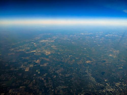 trip viaje flight plane avión avion airport aeropuerto cuba 2019