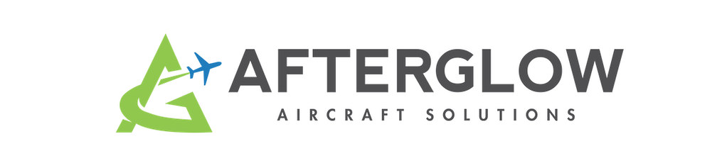 Afterglow Aircraft Solutions job details and career information