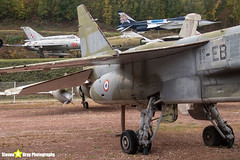 A8-11-EB---A8---French-Air-Force---SEPECAT-Jaguar-A---Savigny-les-Beaune---181011---Steven-Gray---IMG_5707-watermarked