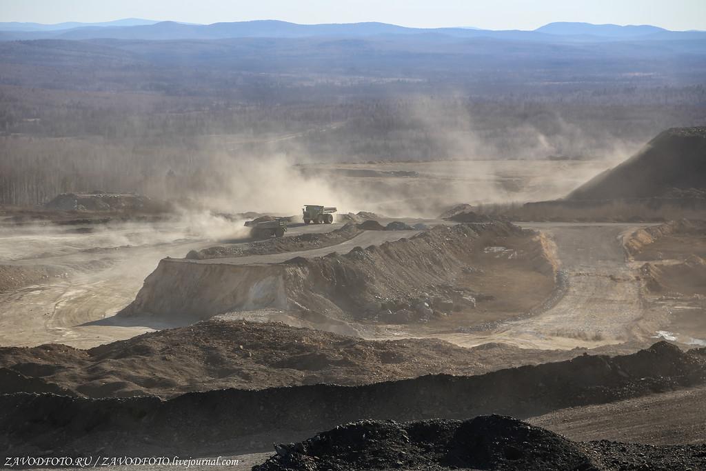 Топ-8 стран с крупнейшими запасами урана ЦВЕТНАЯ МЕТАЛЛУРГИЯ