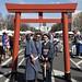 Sakura Matsuri II