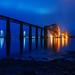 Edinburgh - Three Bridges by kenny mccartney