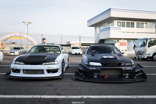 Tokyonur_Hiro_DSC00978